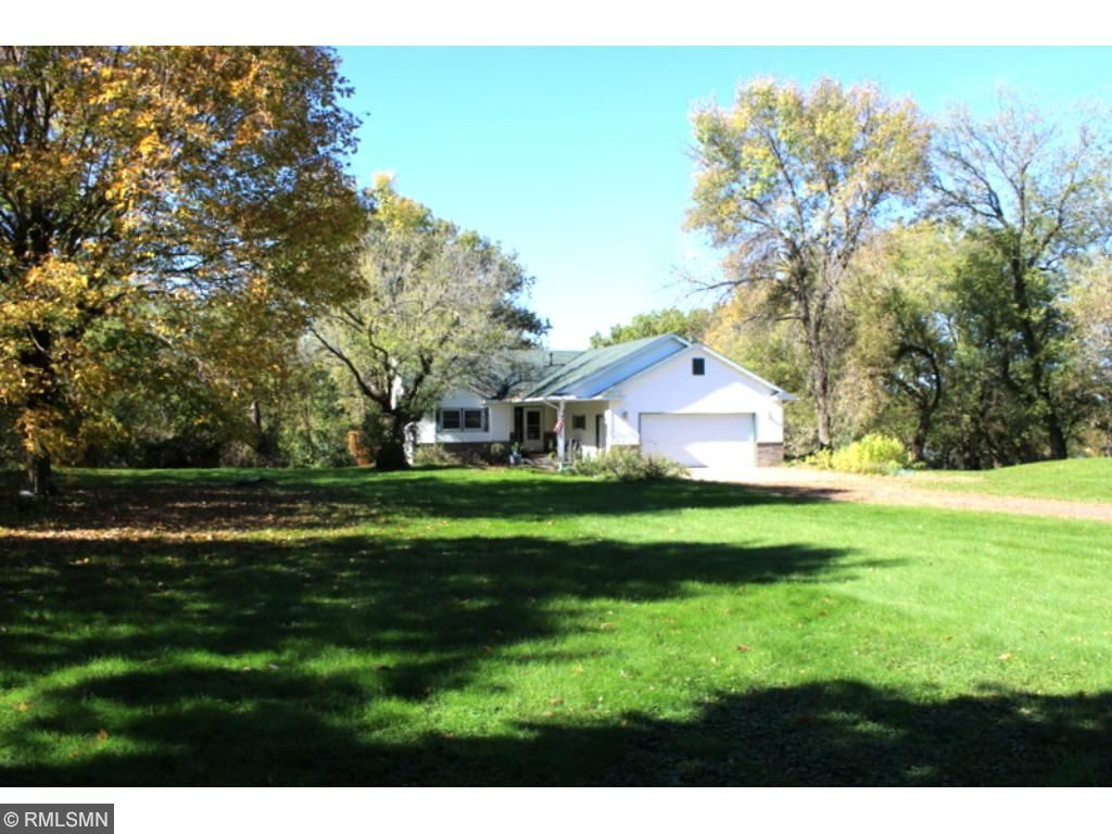 Photo of 31480 Oasis Road  Chisago Lake Twp  MN