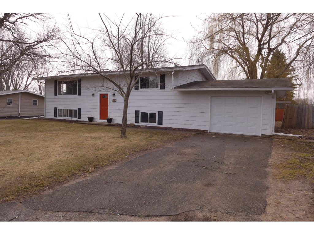 Photo of 430 Kennedy Street  River Falls  WI