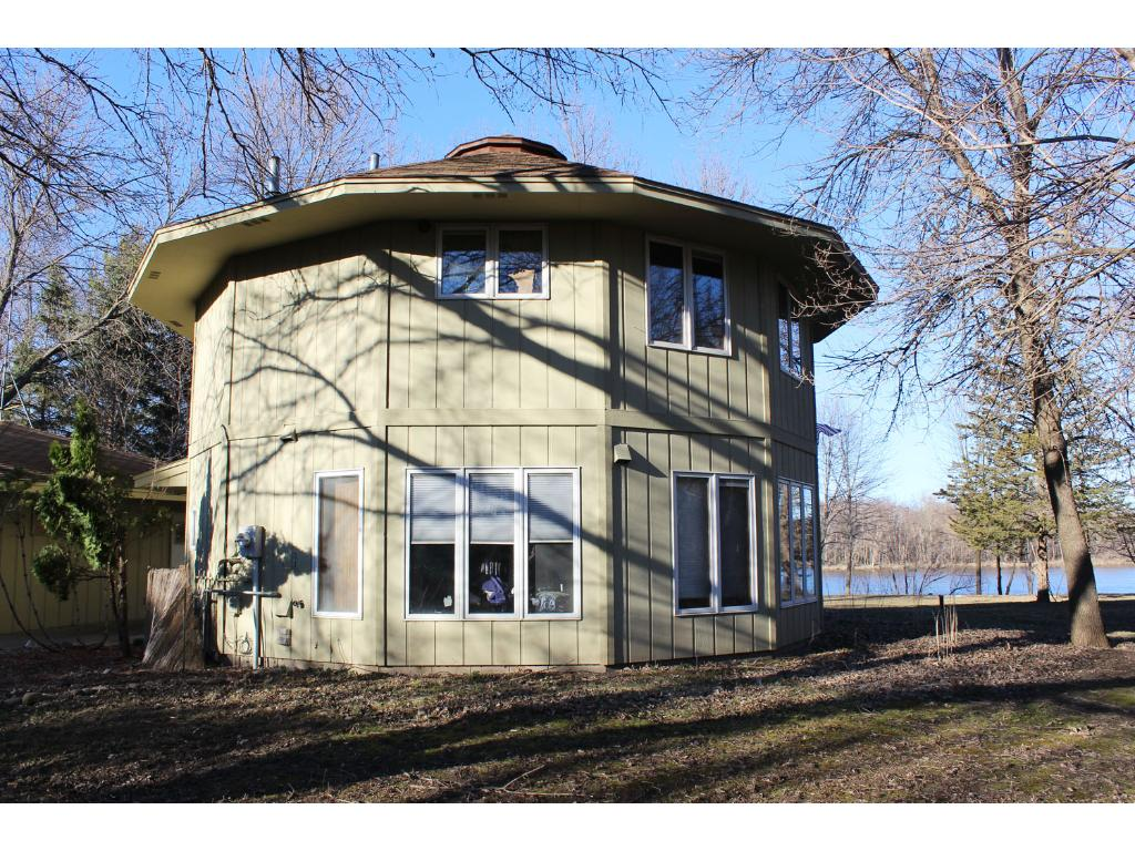 Photo of 40074 Wallaby Road  Rice  MN