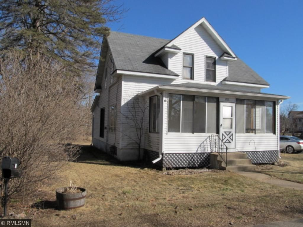 Photo of 323 Water Avenue  Amery  WI