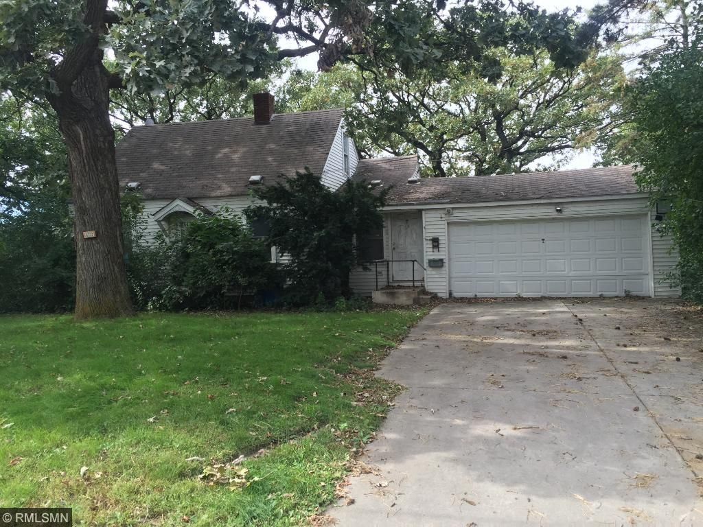 Photo of 6332 Brookview Avenue  Edina  MN