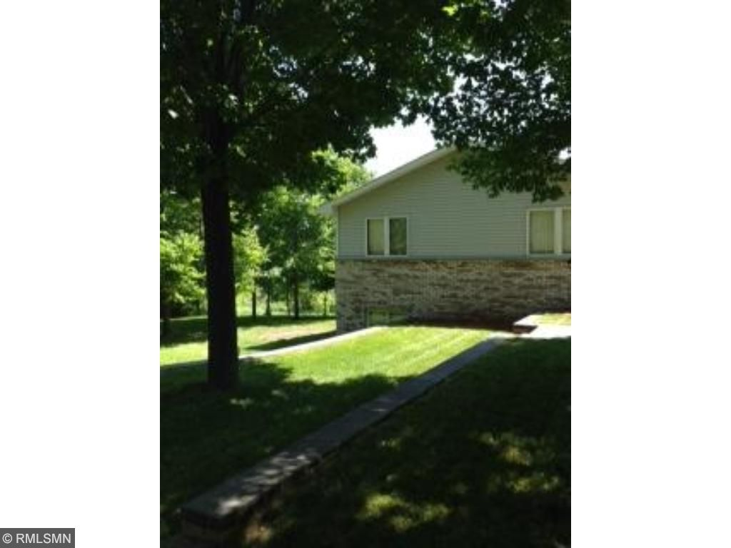 Photo of 10584 Rosedale Avenue N  Hanover  MN