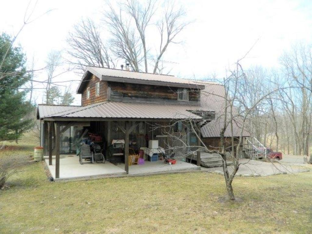 Photo of 11397 Mattson Road  Luck  WI