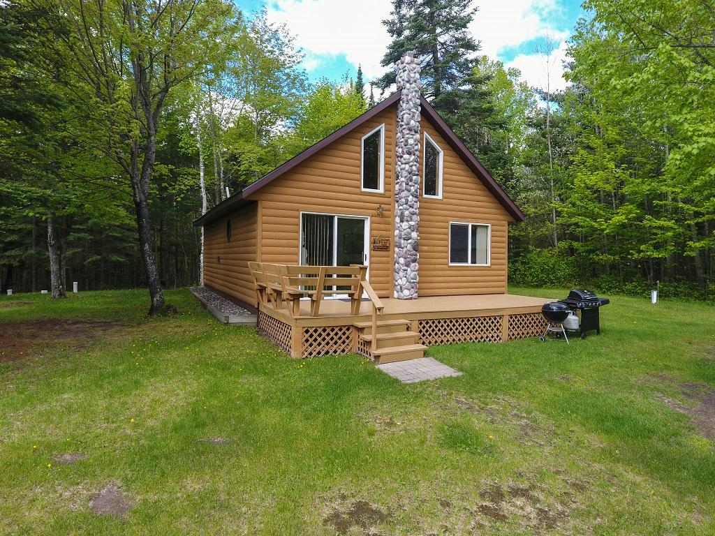 Photo of 2094 Longwood Point Road NE  Outing  MN