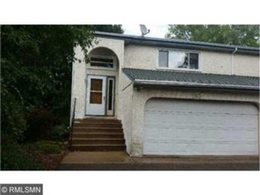 Photo of 203 Northdale Boulevard NW  Coon Rapids  MN