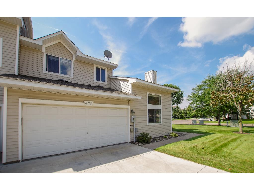 Photo of 679 Woodduck Drive  Woodbury  MN