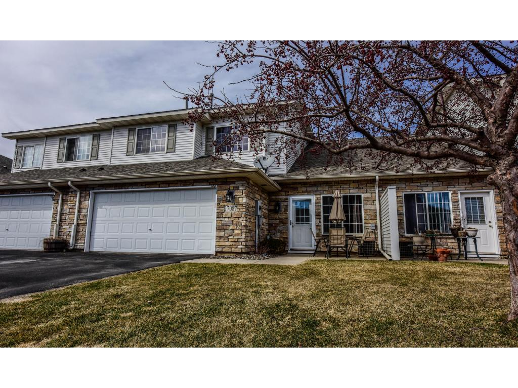 Photo of 17087 Eastwood Avenue  Lakeville  MN