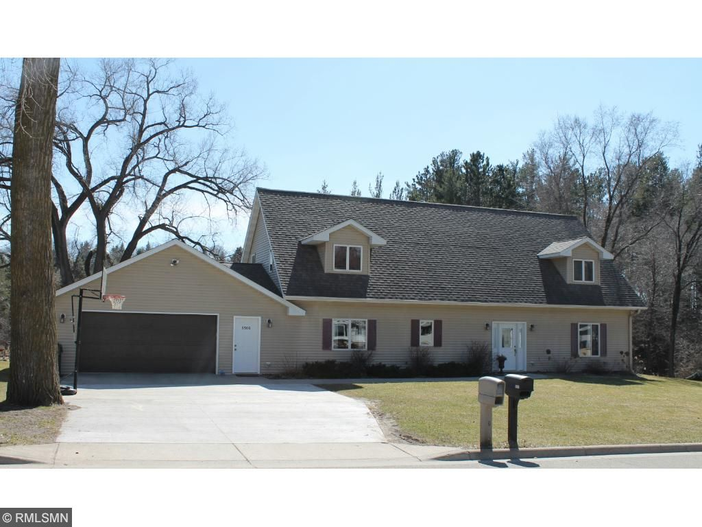 Photo of 6566 Spruce Drive  Cannon Falls  MN