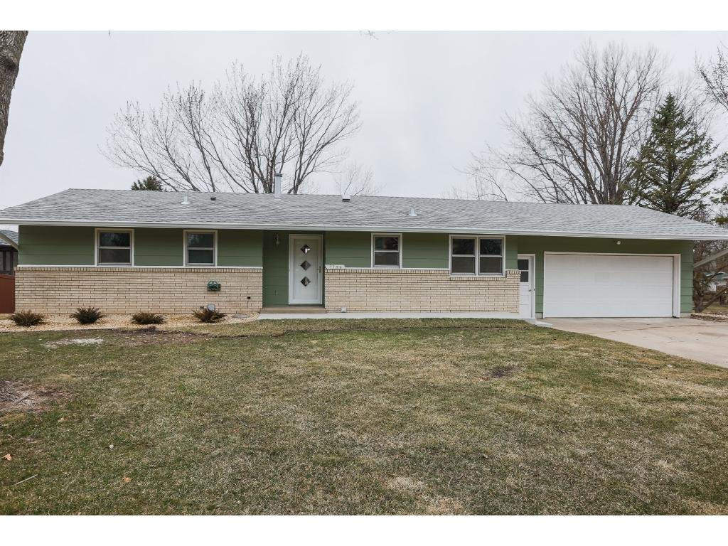 Photo of 3199 81st Street E  Inver Grove Heights  MN