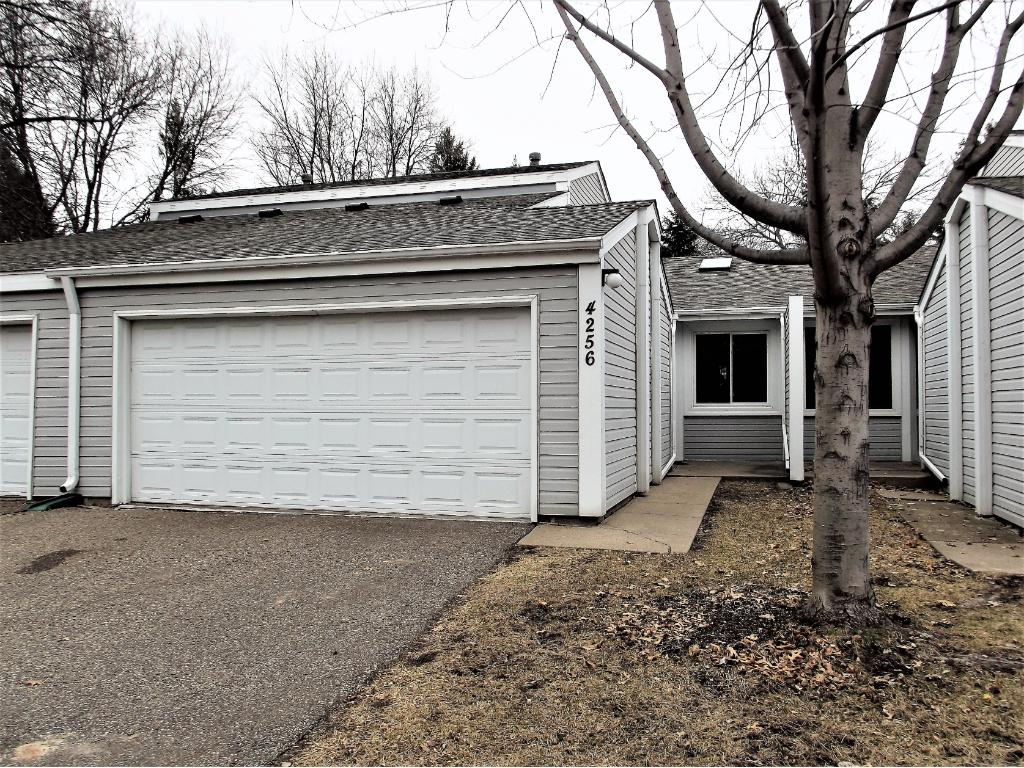 Photo of 4256 Sylvia Lane N  Shoreview  MN