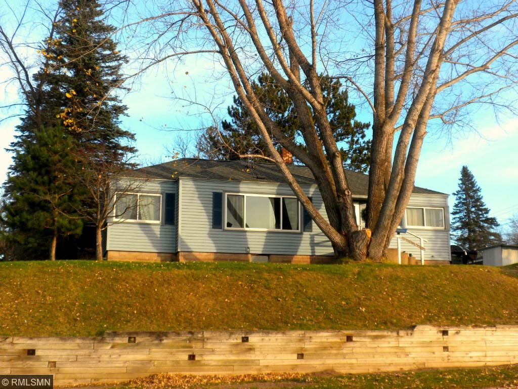 Photo of 704 2nd Street  Bovey  MN