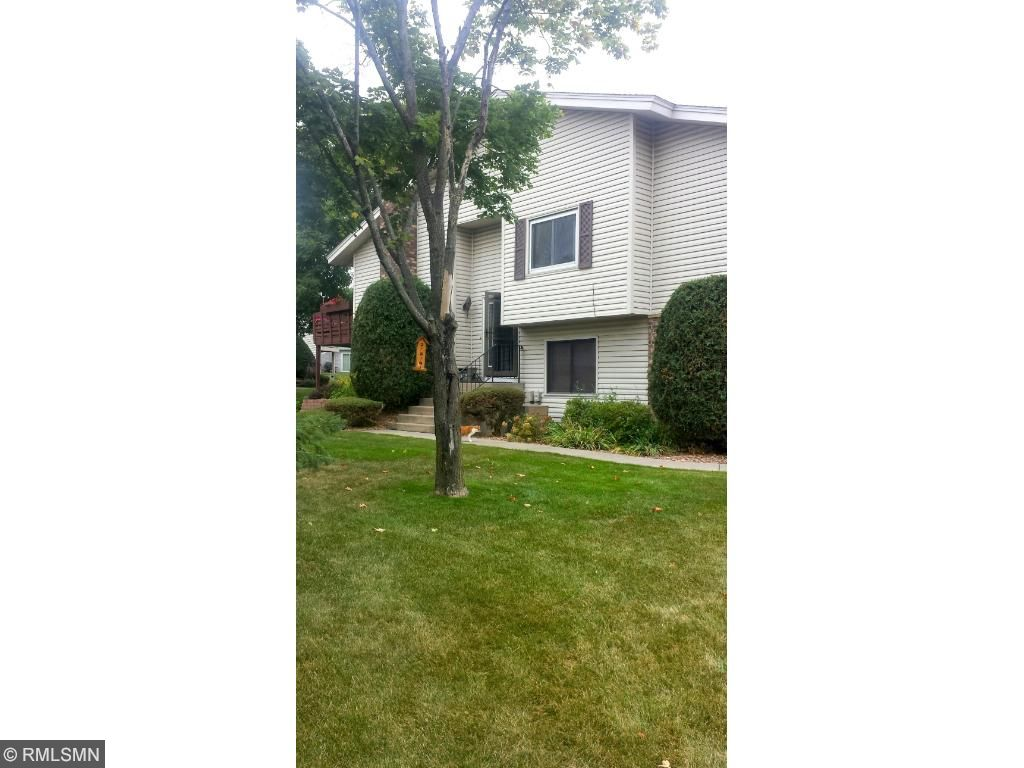 Photo of 9716 Cavell Avenue S  Bloomington  MN