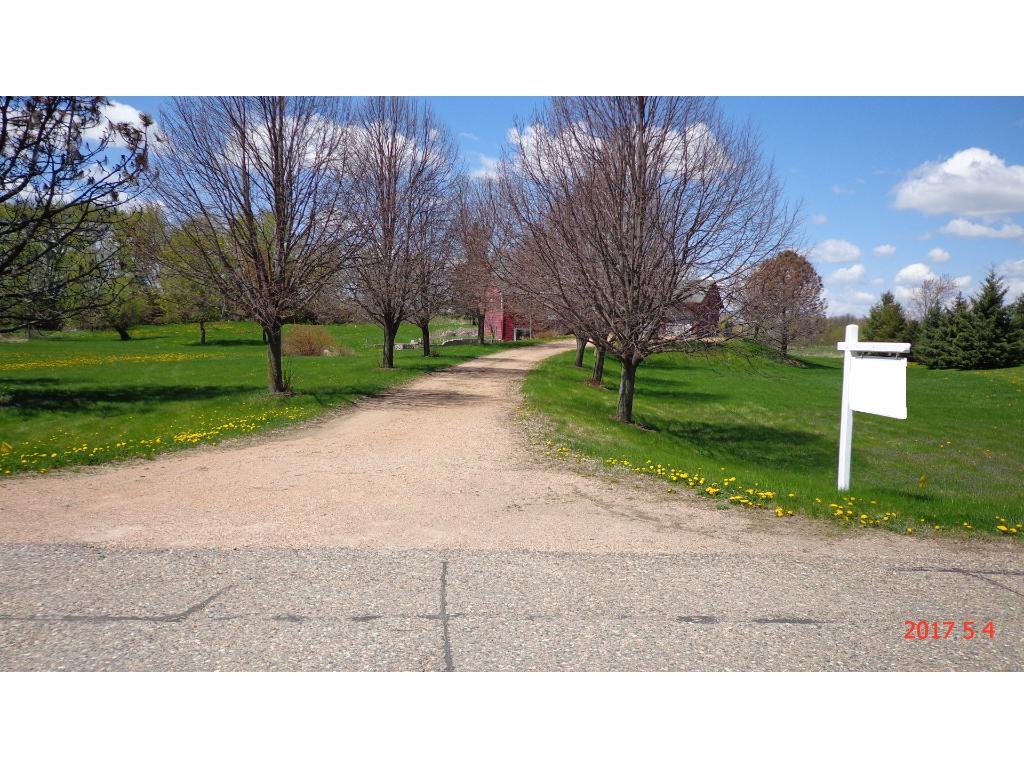 Photo of 7915 Corcoran Trail W  Corcoran  MN