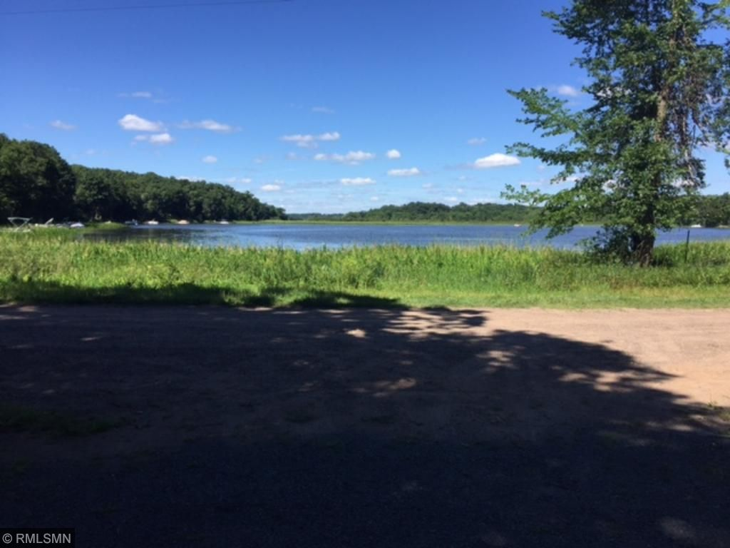 Image of  for Sale near Balsam Lake, Wisconsin, in Polk County: 6.3 acres