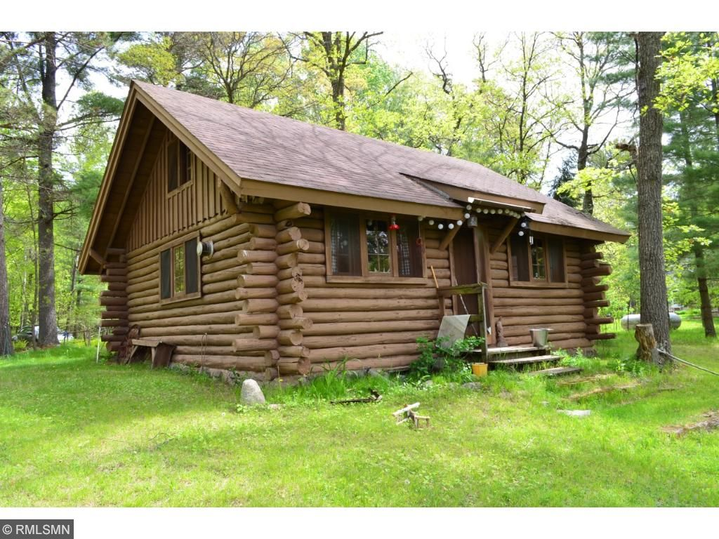 Photo of 14631 River Bluffs Road  Crosslake  MN