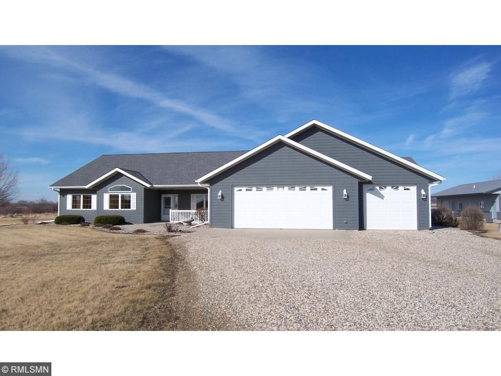 Photo of 22943 640th Avenue  Litchfield  MN