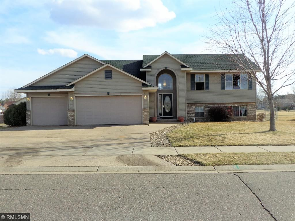 Photo of 12987 Martin Drive  Becker  MN