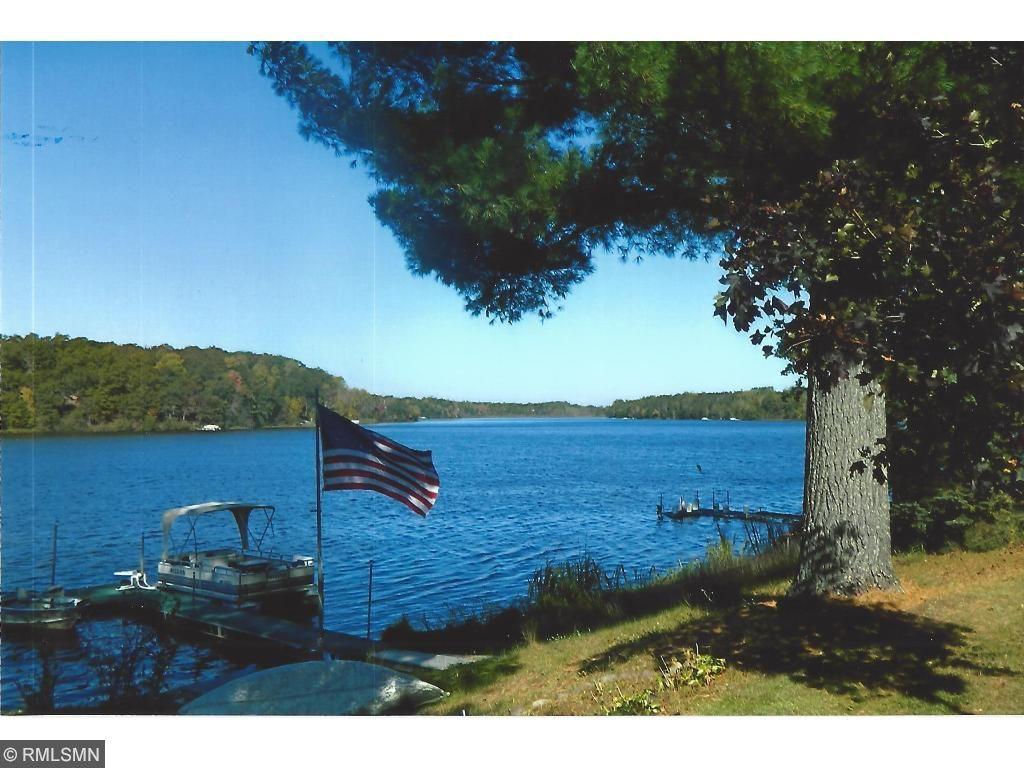 Photo of 23611 Bashaw Trail  Shell Lake  WI
