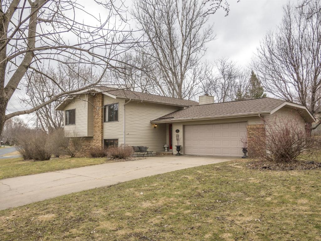 Photo of 402 Foster Street  River Falls  WI