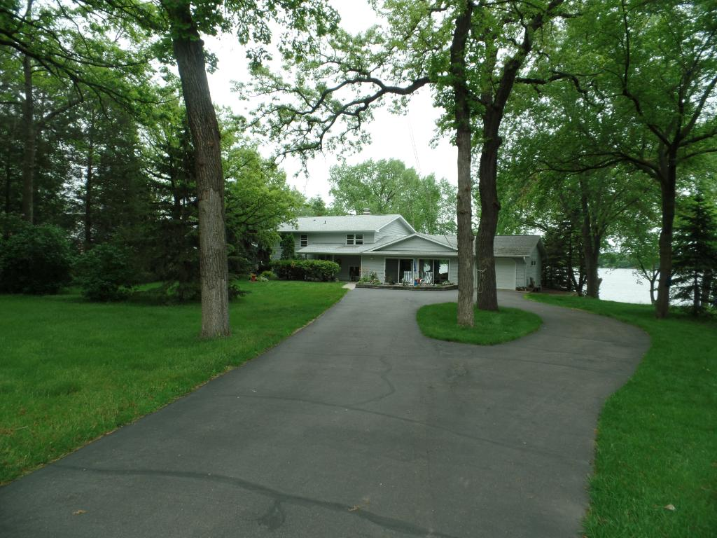 Photo of 5131 99th Avenue  Palmer Twp  MN