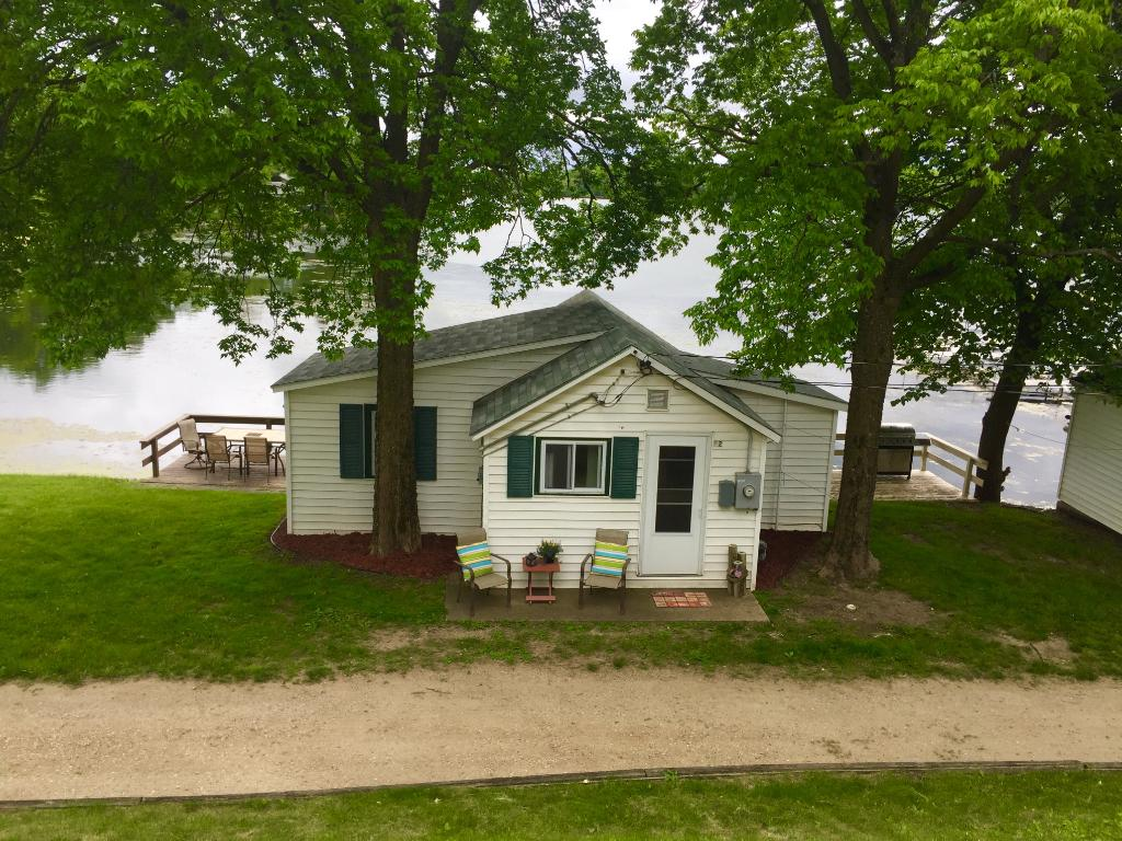 Photo of 6231 150th Avenue NE  New London Twp  MN