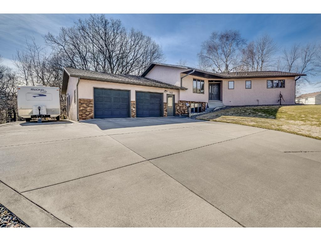 Photo of 512 Scenic Drive S  Sartell  MN