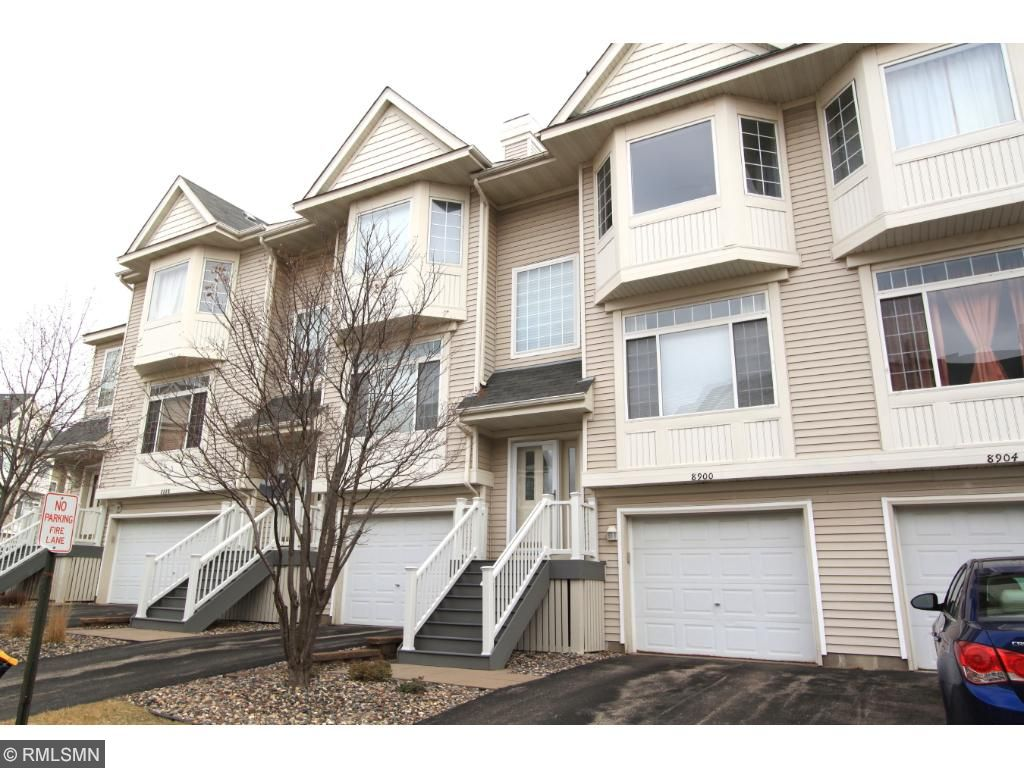 Photo of 8900 Brunswick Path  Inver Grove Heights  MN