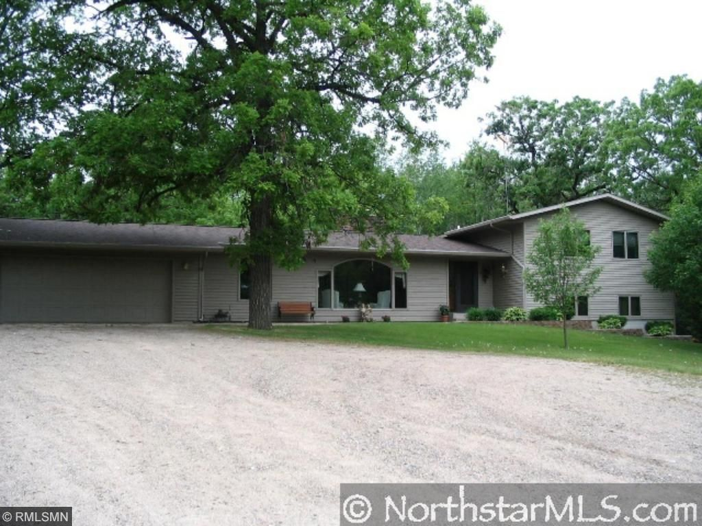 Photo of 36213 County Road 13  Melrose  MN