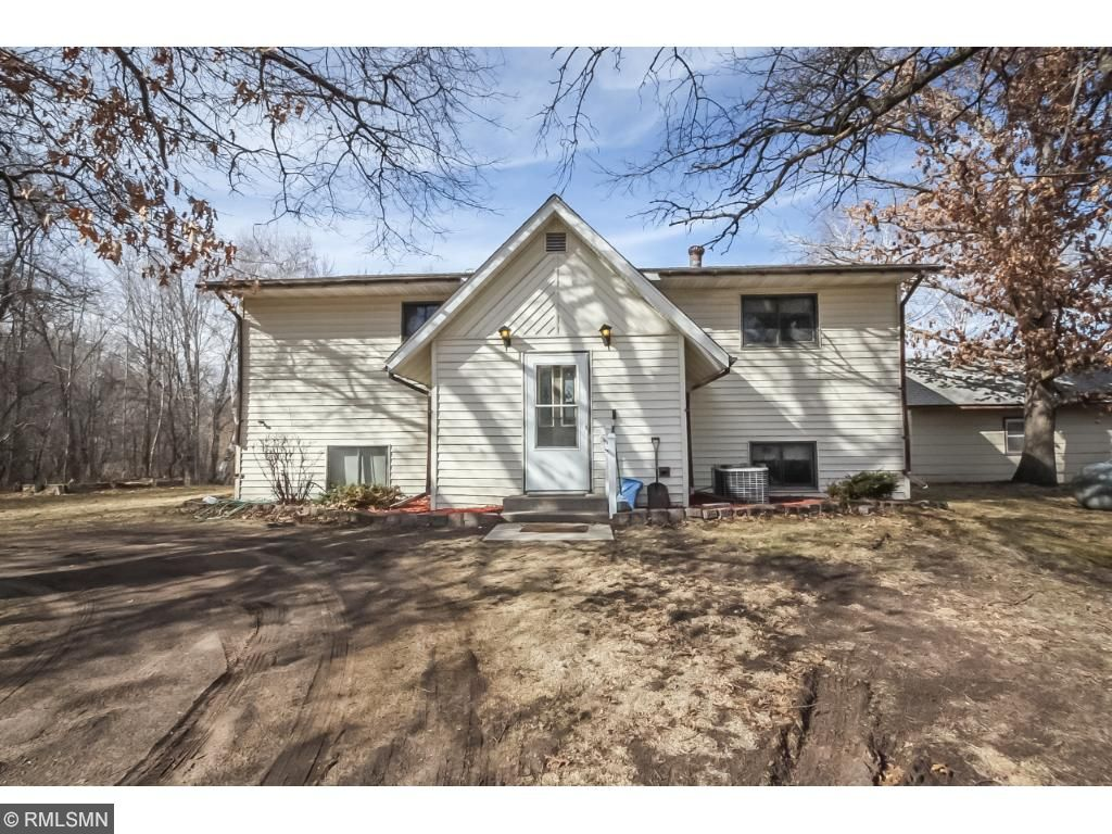 Photo of 2560 W Pickerel Lane  Laketown Twp  WI