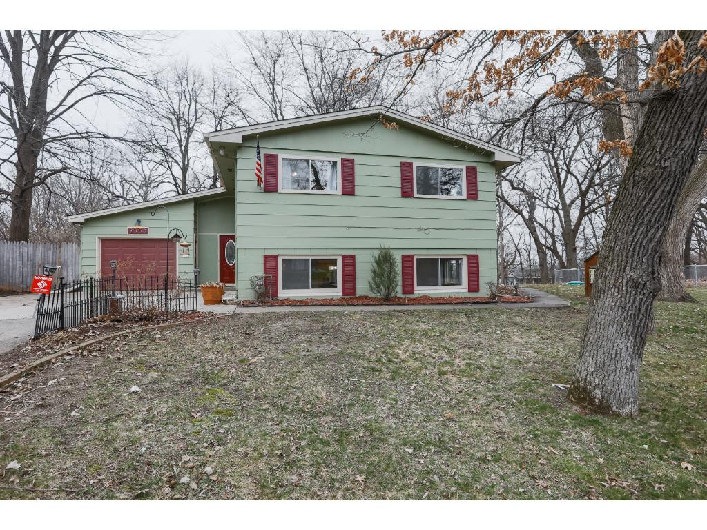 Photo of 9350 Country Drive  Savage  MN
