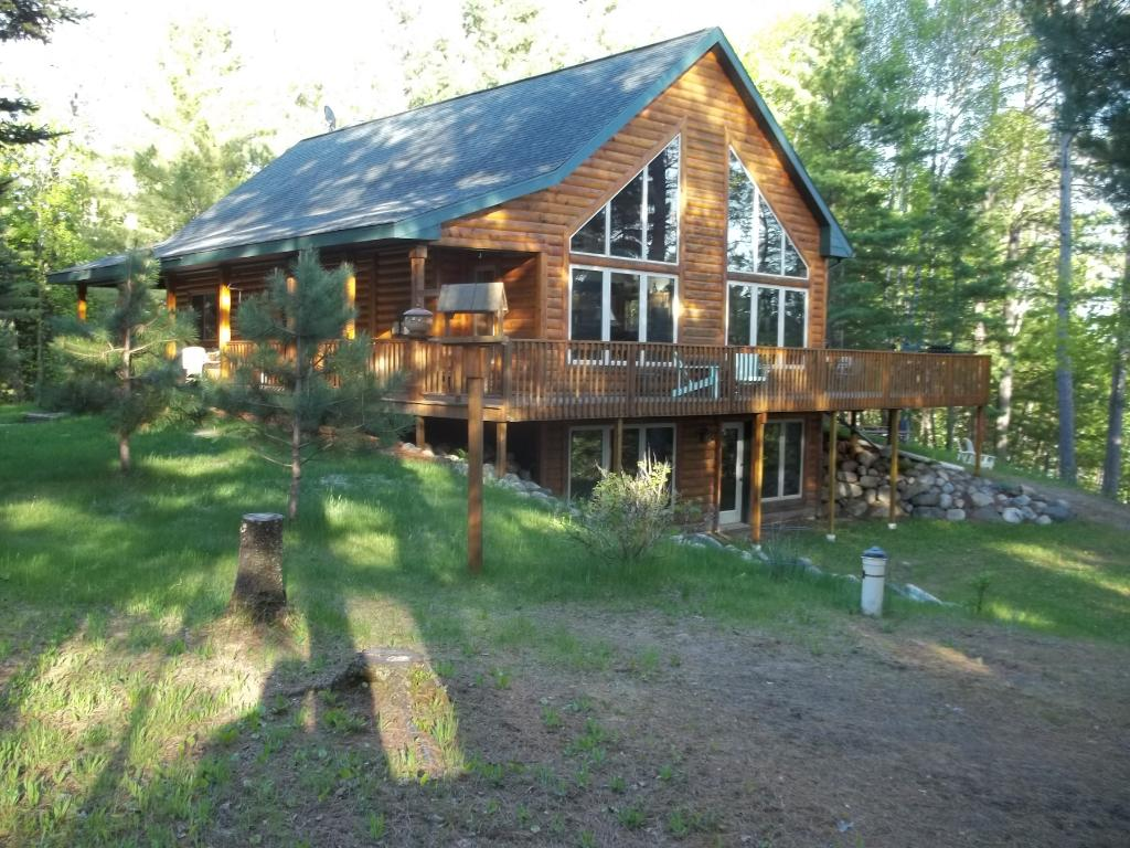 rent to own homes in bigfork mn