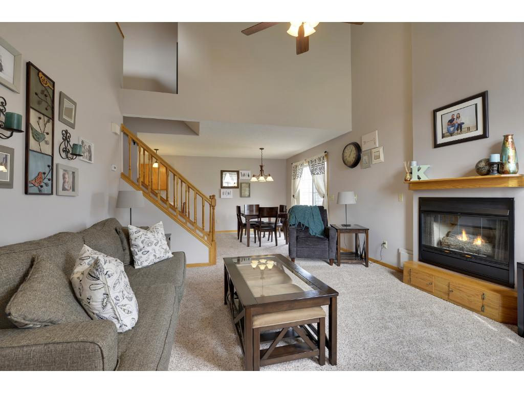 Photo of 8463 Corcoran Path  Inver Grove Heights  MN