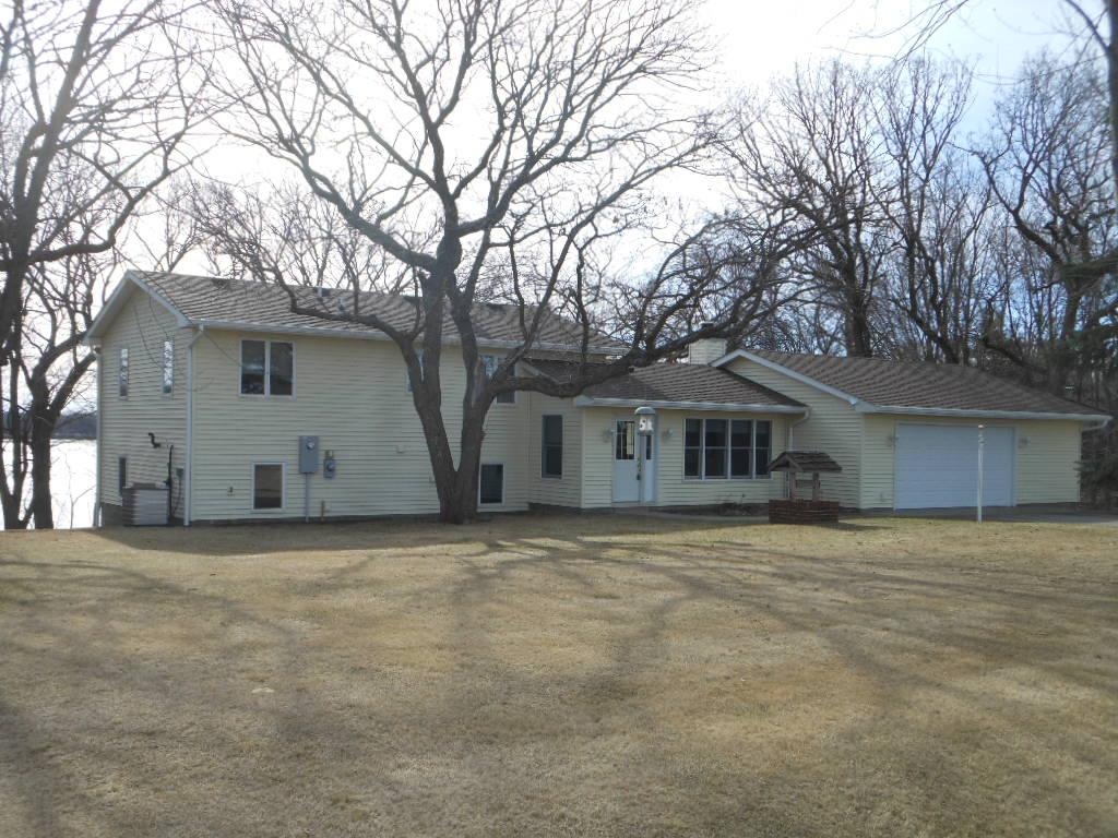 Photo of 20465 Fruitwood Road  Richmond  MN
