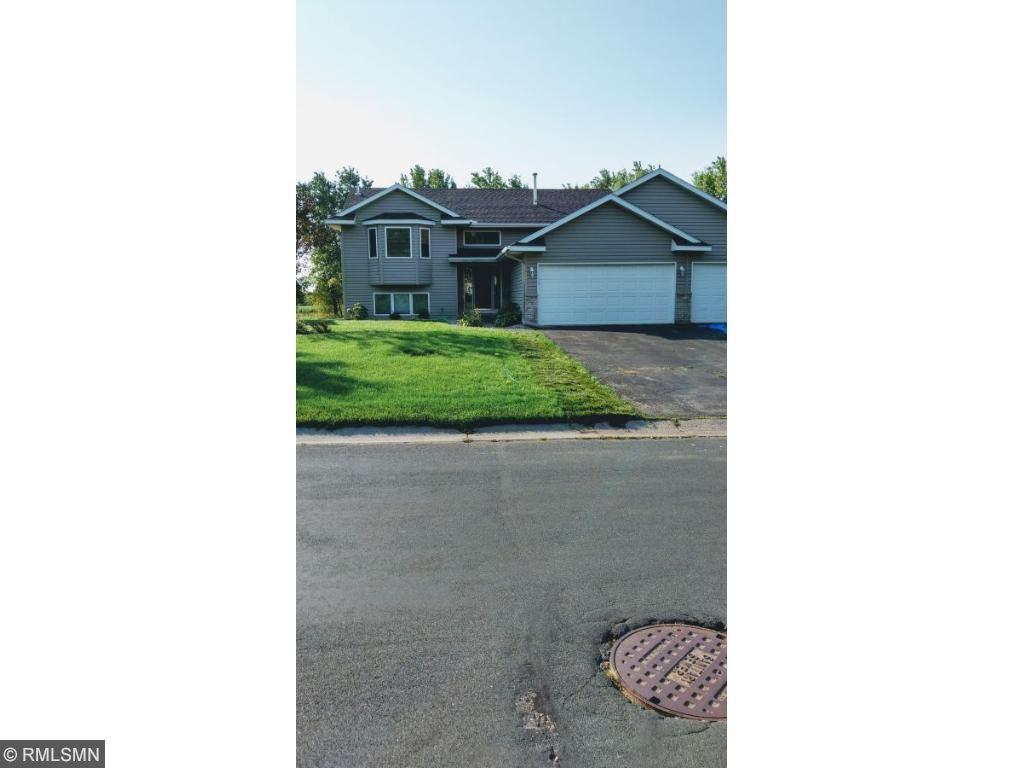 Photo of 920 Deerfield Road  Watertown  MN