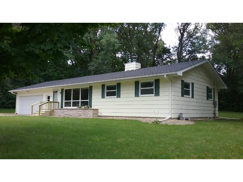 Photo of 225 Middle Street W  Cannon Falls  MN