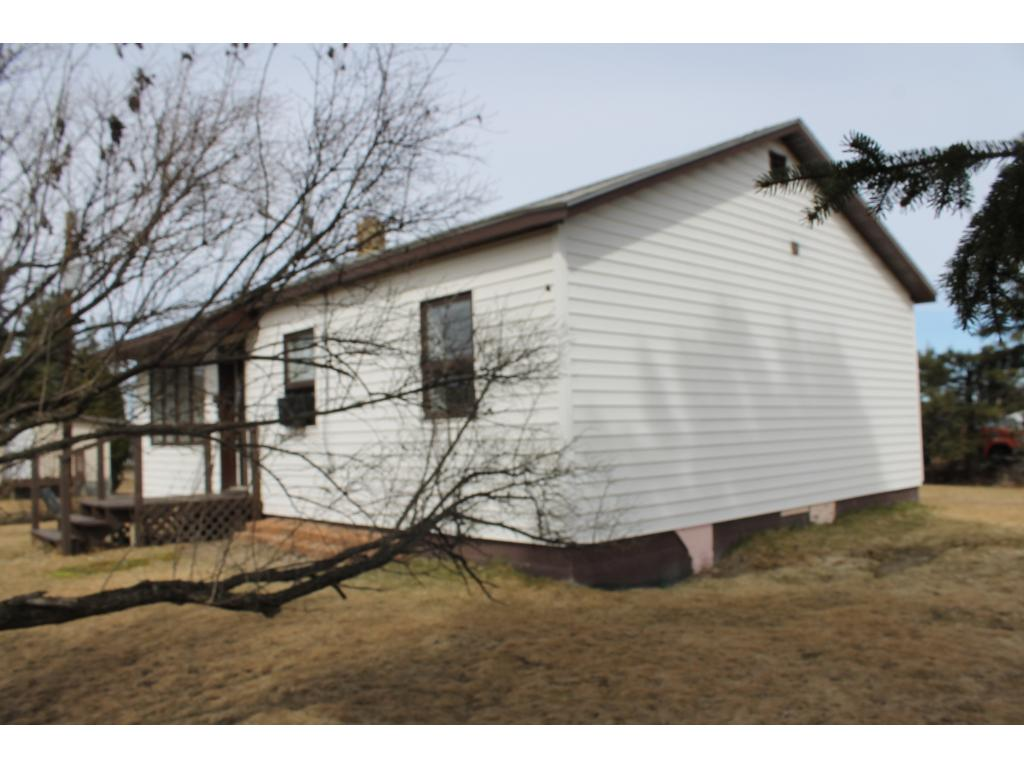 Photo of 314 4th Avenue SE  Cook  MN