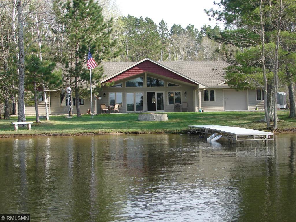 Photo of 24920 N Deer Lake Road  Effie  MN