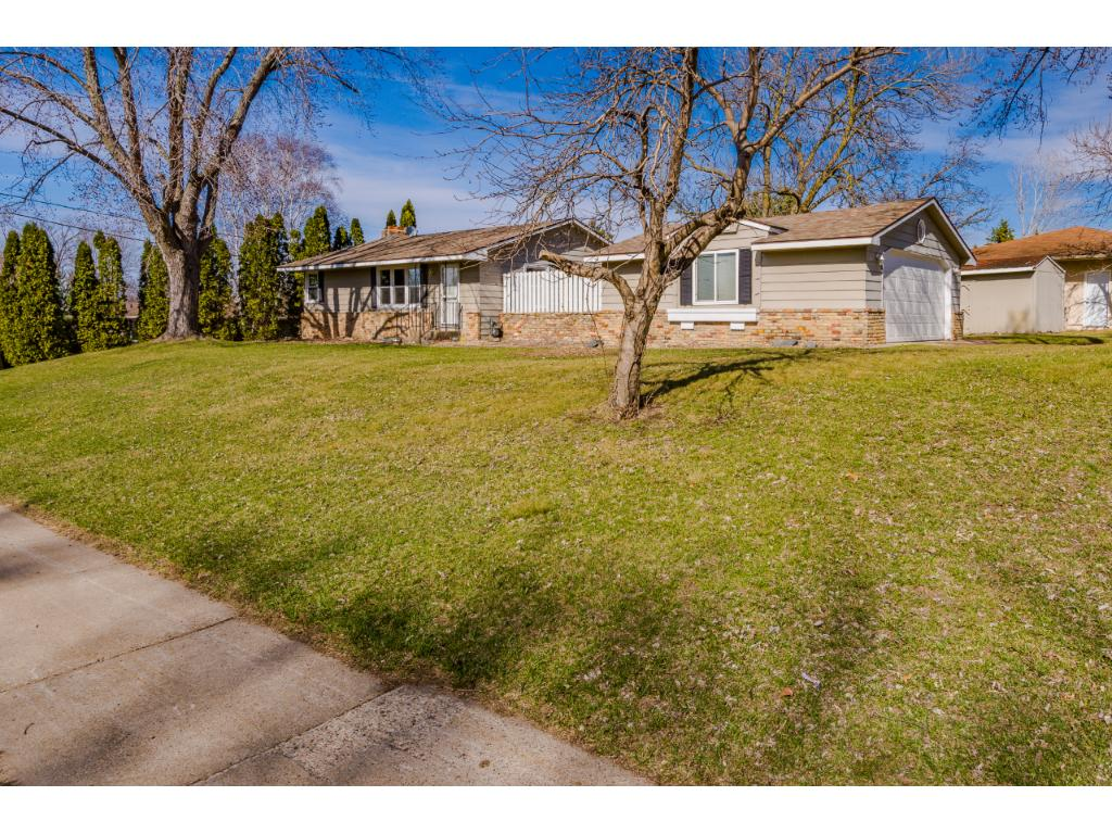 Photo of 7190 Cahill Ave E  Inver Grove Heights  MN