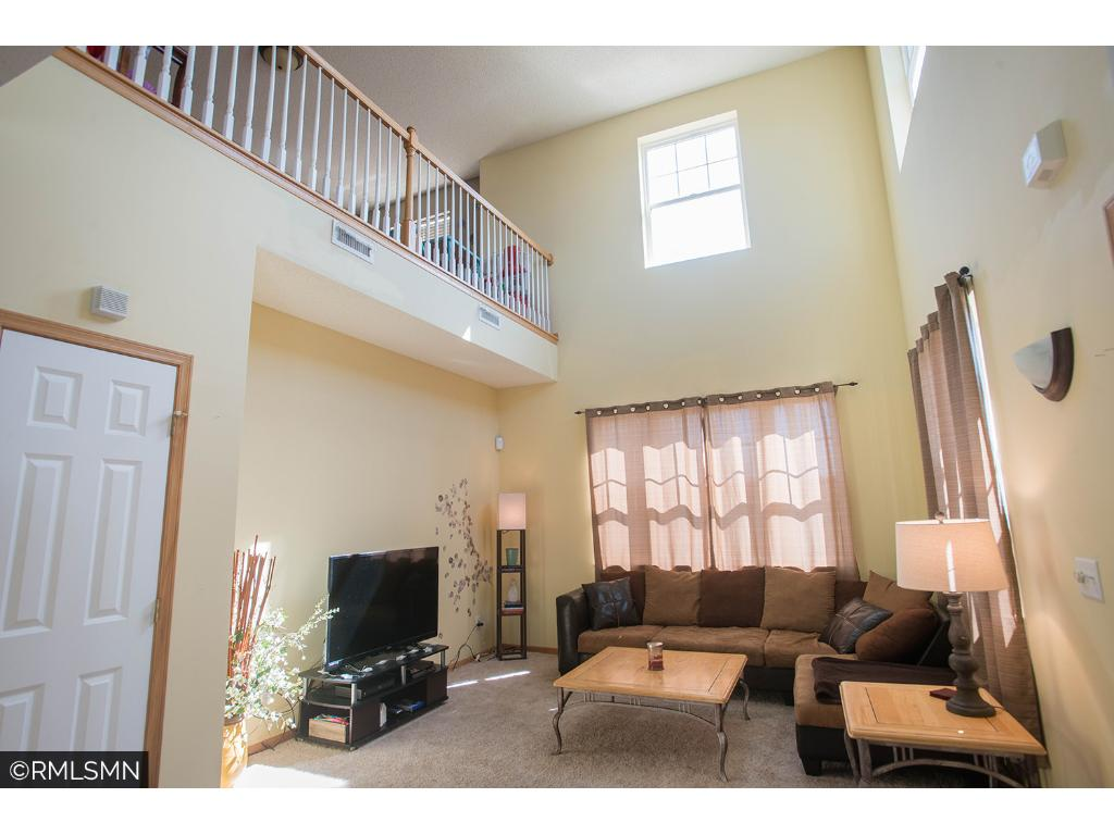 Photo of 17219 Encina Path  Lakeville  MN