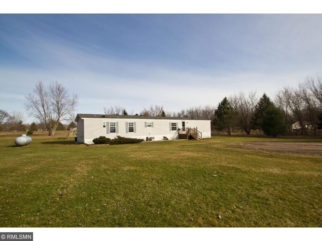 Photo of 1692 Vern Drive  Mora  MN