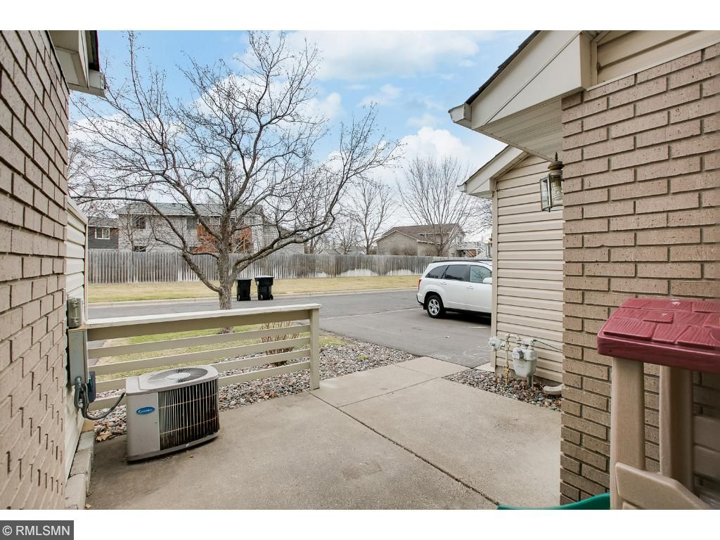 Photo of 13225 Meadowood Trail NW  Coon Rapids  MN