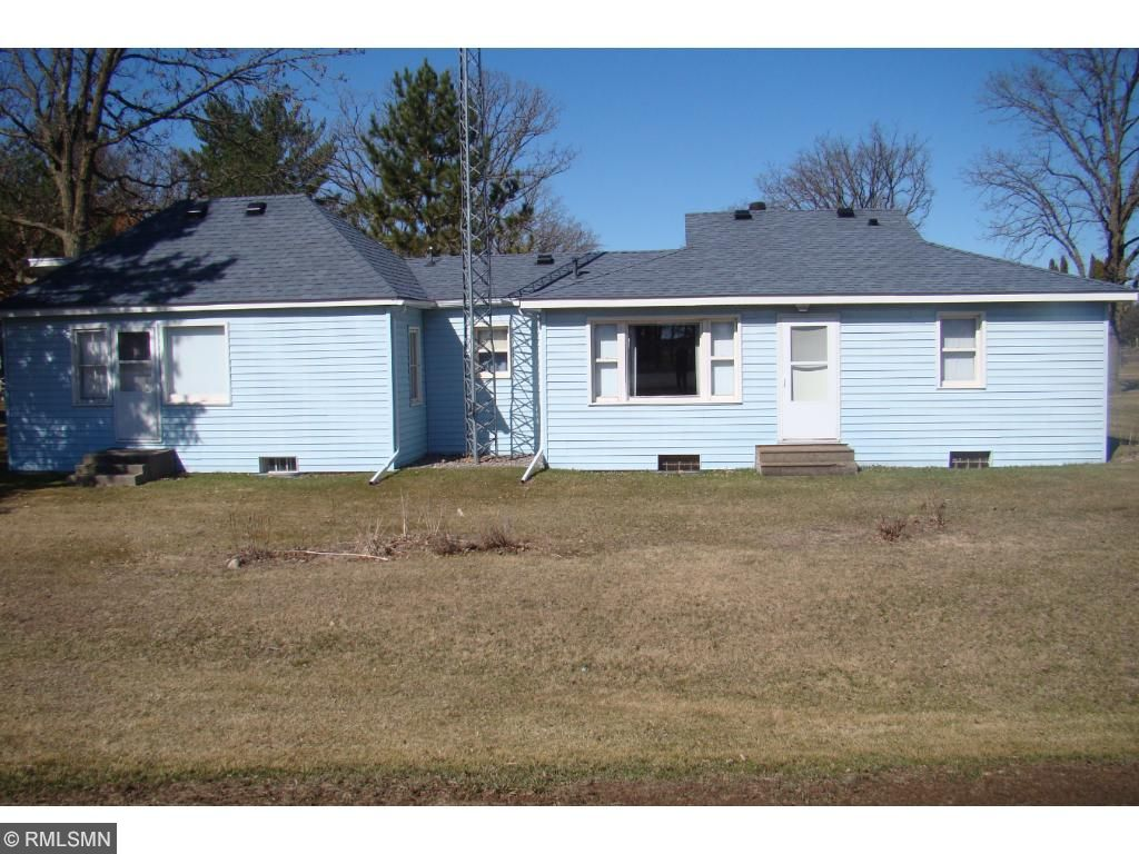 Photo of 18637 Haven Road  Little Falls  MN