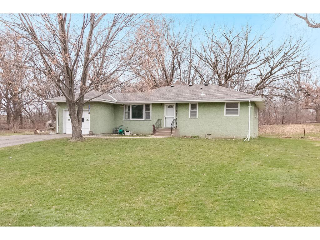 Photo of 4502 August Way  Inver Grove Heights  MN