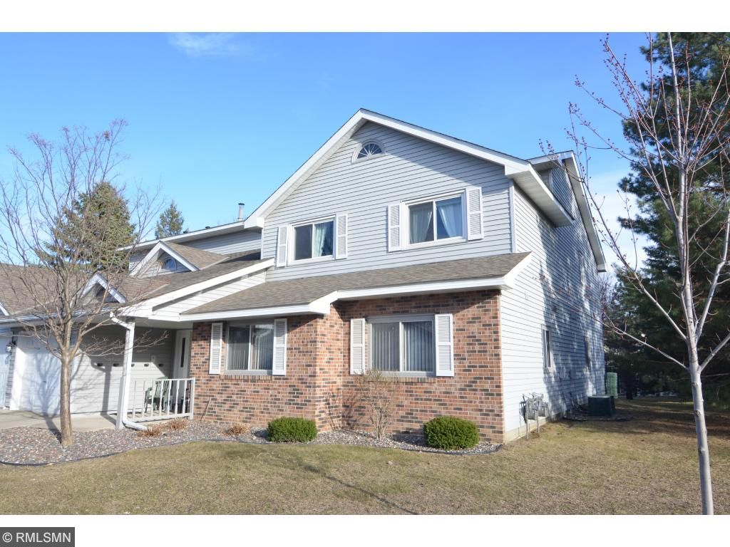 Photo of 6243 Magda Drive  Maple Grove  MN