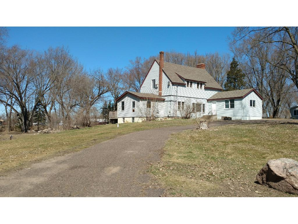 Photo of 6424 N Shore Trail  Forest Lake  MN
