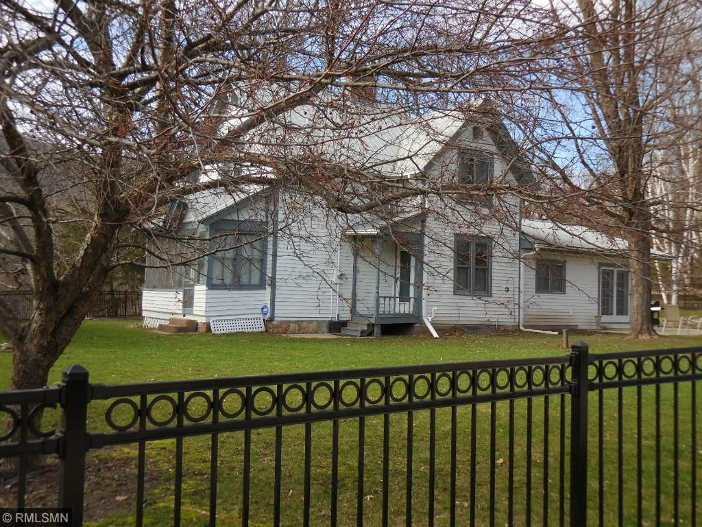 Photo of W12072 3rd Street  Stockholm  WI