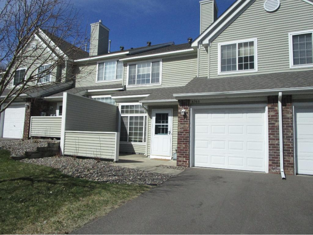 Photo of 8765 Branson Drive  Inver Grove Heights  MN