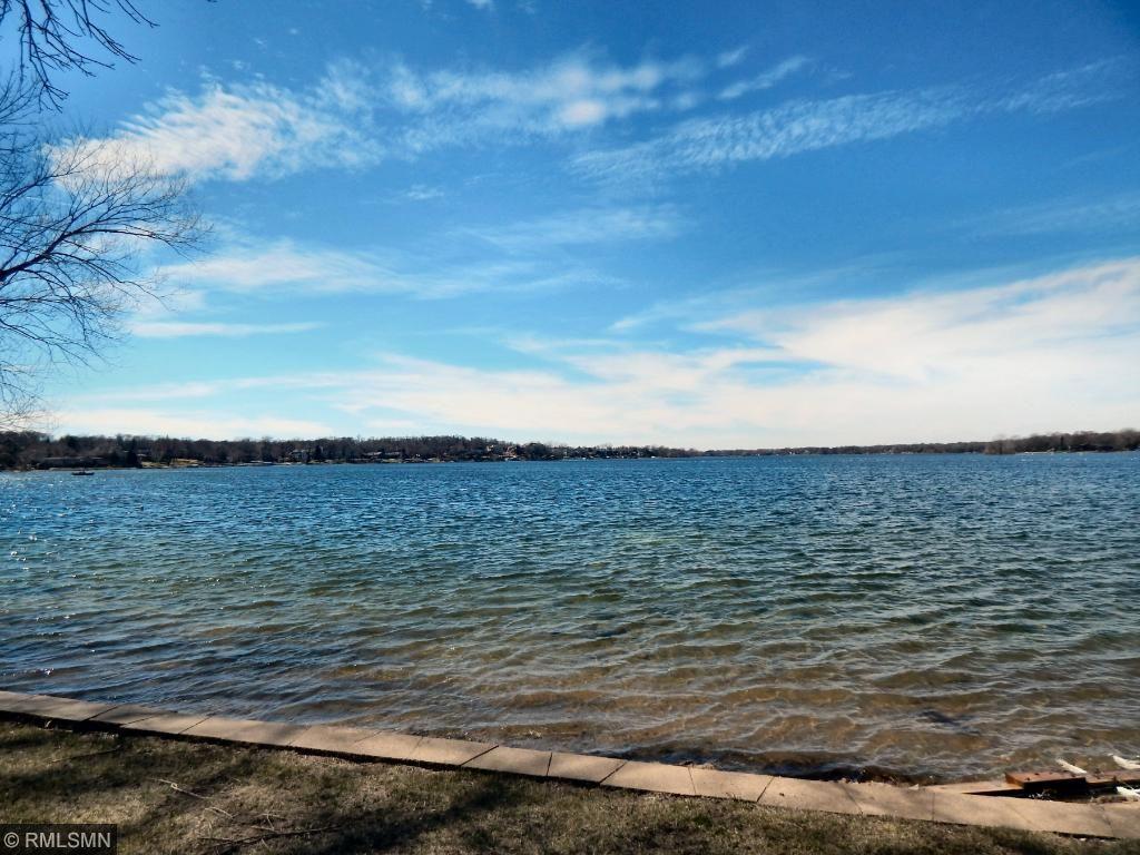 Photo of 14712 Maple Trail SE  Prior Lake  MN