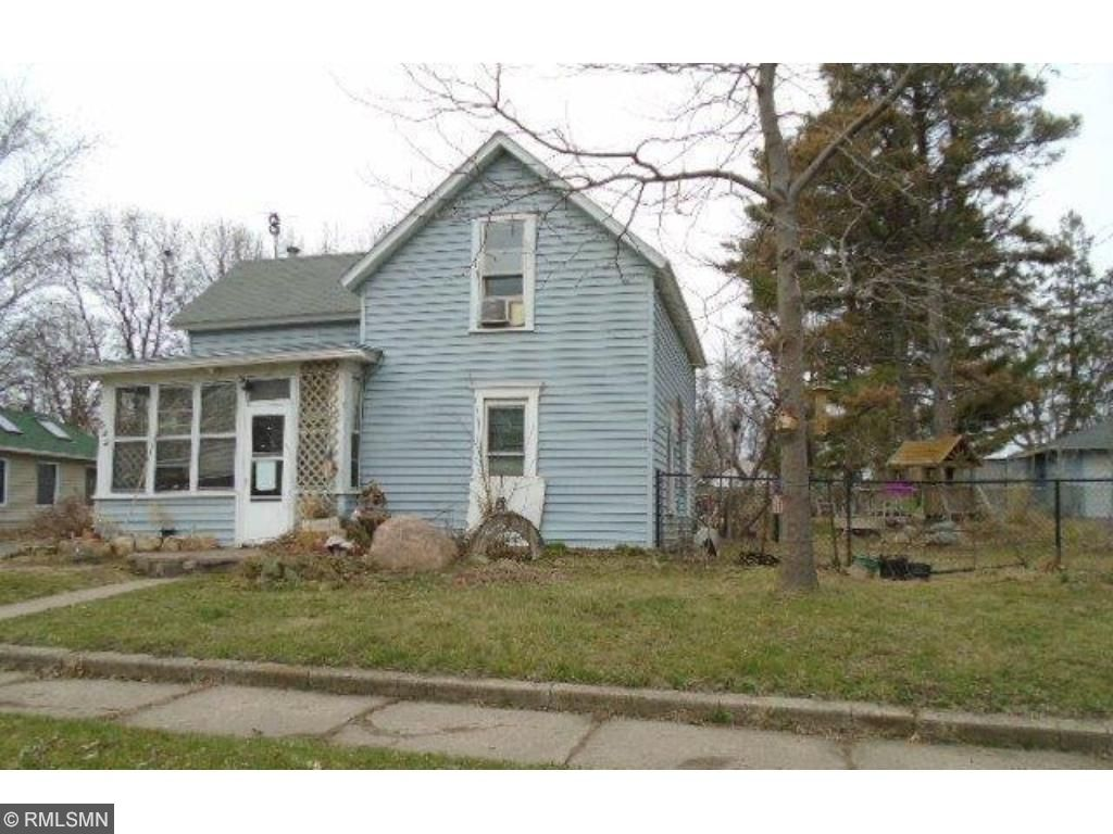 Photo of 522 6th Street W  Hastings  MN