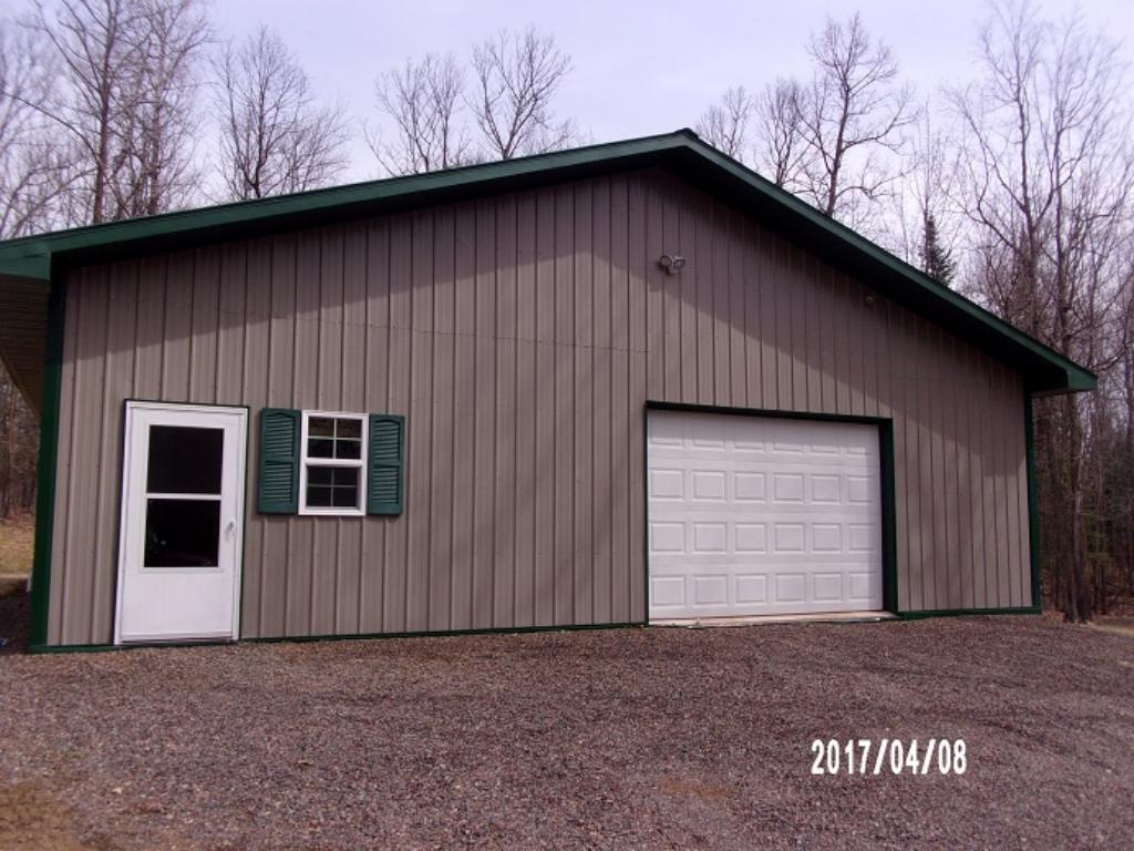 Photo of 12710 Pine Ridge Road  Finlayson  MN